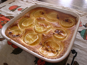 Lemon_pudding1