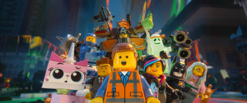 The_lego_movie1_2